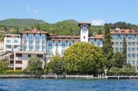 Hotel Savoy Palace Image