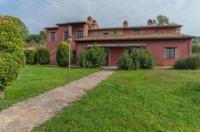 Agriturismo Le Case Rosse di Montebuono Image
