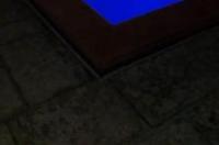 Hotel Villa Elisabetta Image