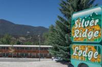 Silver Ridge Lodge Image