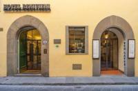 Hotel Benivieni Image