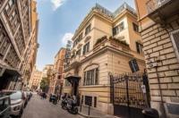 The Britannia Hotel Image