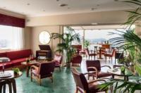 Bettoja Hotel Mediterraneo Image
