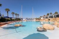Hotel Sighientu Thalasso & Spa Image