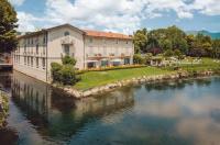Hotel Il Corazziere Image