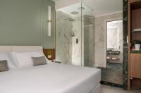 Suite Hotel Parioli Image