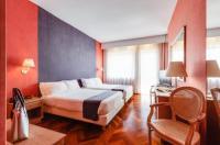 Culture Hotel Villa Capodimonte Image