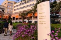 Grand Hotel Terme Image