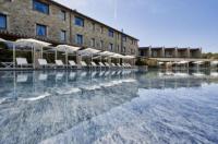 Borgo Lanciano Relais Benessere Image