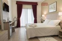 HotelTo - Hotel Interporto Image