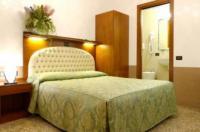 Atlantide Hotel Image