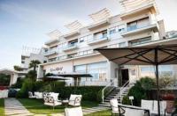 Grand Hotel Passetto Image