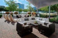Newport News Marriott At City Center Image