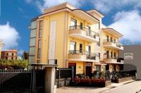 Hotel Iside Image