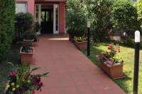 Hotel Il Guscio Image