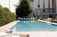 Hotel Litta Palace Image