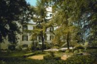 Villa Aricia Image