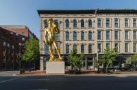 21c Museum Hotel Louisville Image