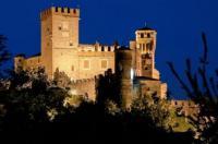 Castello Di Pavone Image
