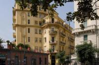 Pinto Storey Hotel Image