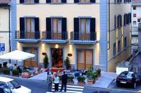 Hotel Antico Masetto Image