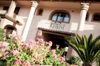 Hotel Borgo degli Olivi Image