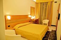 Hotel Moscatello Image