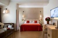 Starhotels Metropole Image