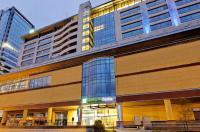 Holiday Inn Express Puerto Montt Image