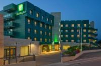 Holiday Inn Cagliari Image