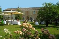 Relais Villa Roncuzzi Image