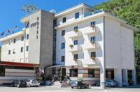 Euro Hotel Image