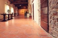 Residenza Antica Canonica Image