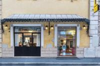 Hotel Caracciolo Image
