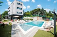 Hotel Stadio & Spa Image