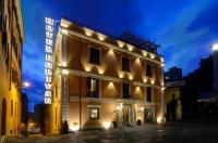 Comfort Hotel Bolivar Image