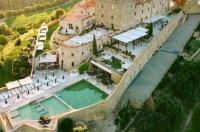 Castello Di Velona Image