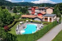 Hotel Cortese Image