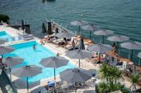 Hotel Rivalago Image