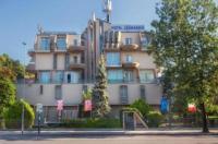Hotel Leonardo Image