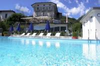 Hotel Asnigo Image