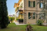 Villa Romantica Image