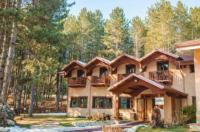 Parco Hotel Granaro Image