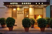 Hotel Garda Image