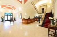 Hotel Ristorante Vittoria Image