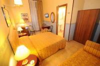 Hotel Sweet Home Image