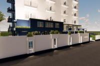 Hotel Biancamano Image