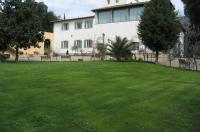 Hotel Villa Stanley Image