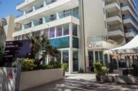Hotel Cristallo Image
