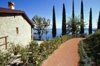 Residence Borgo Degli Ulivi Image